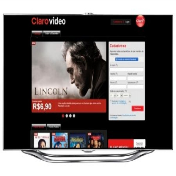 claro-video-catalogo