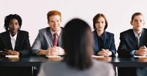 Como Passar Boa Imagem na Entrevista de Emprego – Dicas