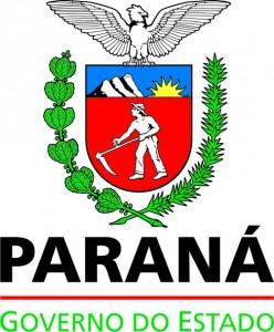 Concurso Público Prefeitura Municipal de Andirá – PR – Vagas e Inscrições