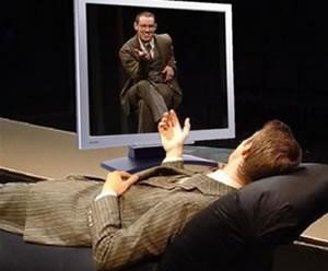 Psicólogo Virtual Gratuito – Como Consultar Online