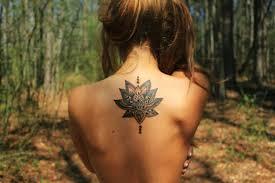 cuidados-tatuagem