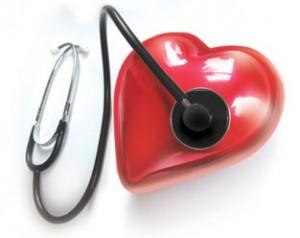 Cuidar da Saúde do Coração – Dicas