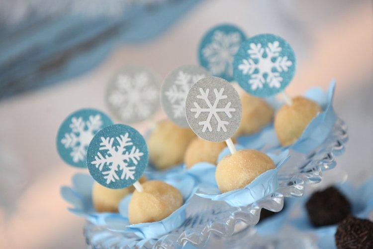 decoracao-frozen-docinhos