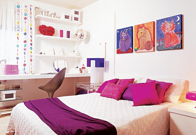 decorar-quarto-feminino
