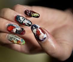 desenho-japones-nail-art