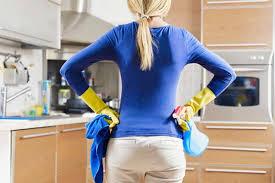 Como Economizar Água na Limpeza de Casa – Dicas