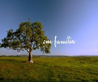 em-familia