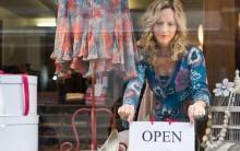Como Abrir o Próprio Negócio – Dicas