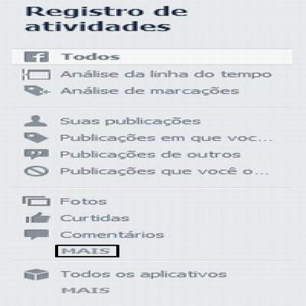 excluir-busca-facebook-passo-2