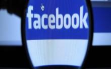 Como Limpar Histórico de Buscas do Facebook – Passo a Passo