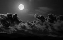 Fases da Lua Para Corte de Cabelo – Como Funciona
