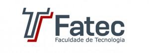 fatec-logo