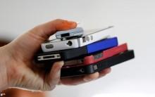 Como Estudar Usando Câmeras e Gravadores – Dicas