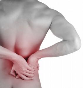 Hérnia de Disco – Causas, Sintomas, Prevenção e Tratamento