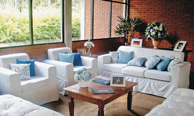 home-wedding-almofadas