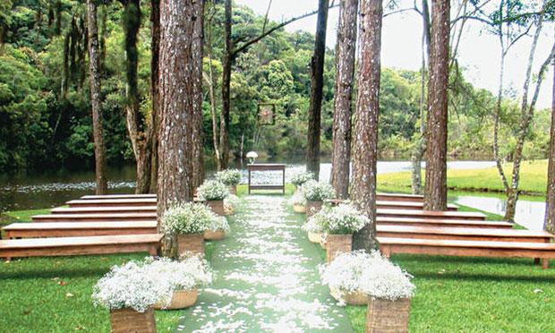 home-wedding-bosque