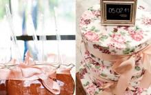 Tendência de Casamento Home Wedding – O Que É, Fotos e Dicas de Decoração