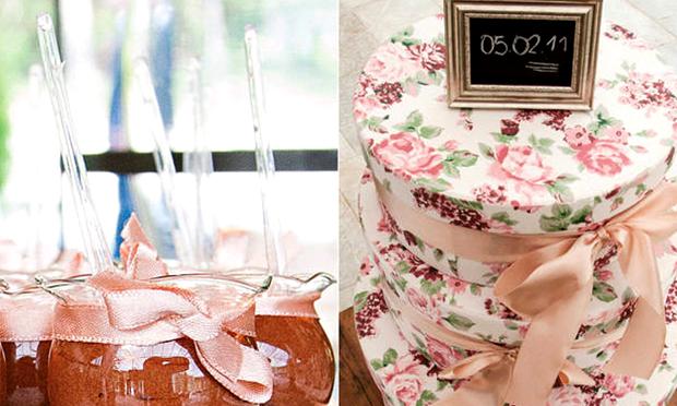 home-wedding-doces-bolo