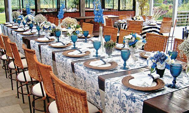home-wedding-mesa-jantar
