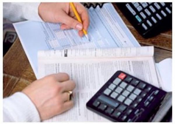 imposto-de-renda-declaracao