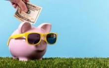 Como Conseguir Independência Financeira – Dicas