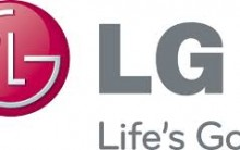 Novos Smartphones LG F70 e F90 – Especificações
