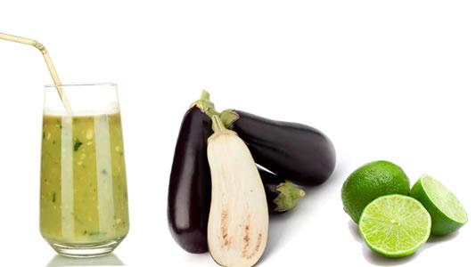 limao-e-berinjela-dieta