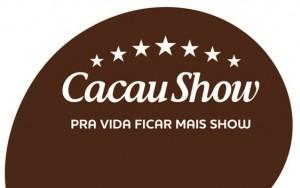 Promoção Páscoa Milionária 2014 Cacau Show – Regulamento, Prêmios e Como Participar