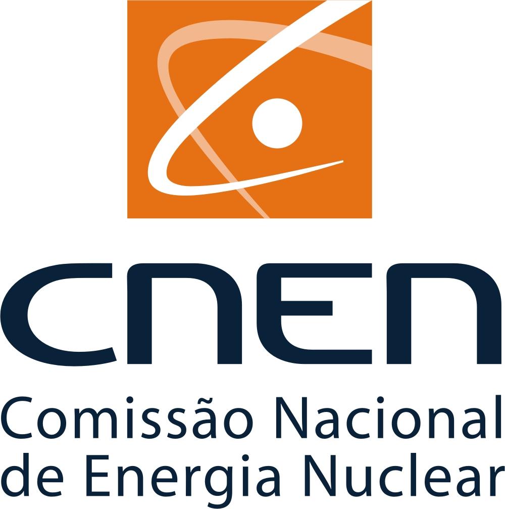 logo-cnen