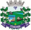 Concurso Prefeitura de Itiquira – MT – Vagas e Inscrições