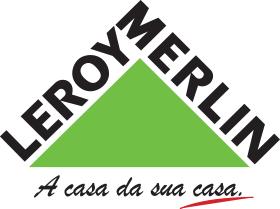 logo-leroy-merlin