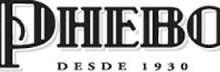 Coleção de Batons Brilho Natural Phebo – Produtos