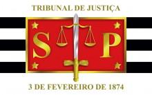 Concurso Tribunal de Justiça de São Paulo 2014 – Vagas e Inscrições