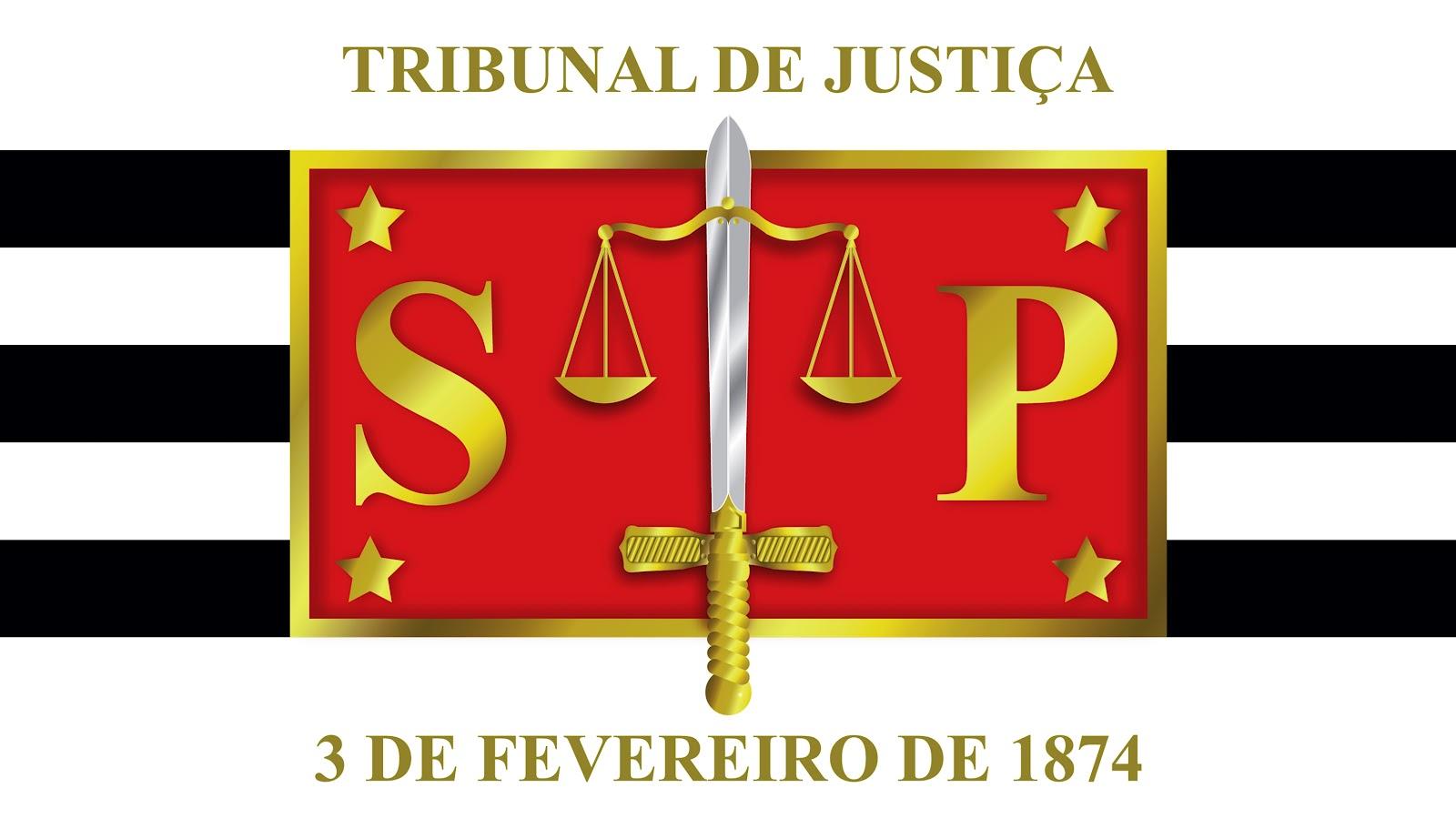 logo-tj-sp