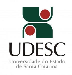 Concurso Universidade do Estado de Santa Catarina – UDESC – Cargos e Inscrições