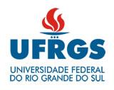 logo_UFRGS