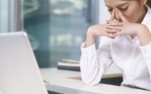 Ferramentas Online Para Concentração no Trabalho – Dicas de Aplicativos