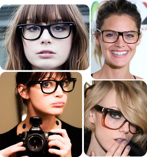 maquiagem-e-oculos