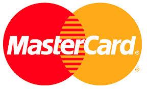 Cartão Mastercard – 2ª Via da Fatura e Como Consultar Saldo