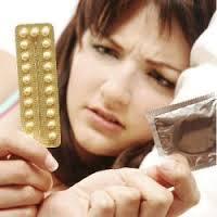 metodos-contraceptivos