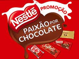 nestle-paixao-por-chocolate