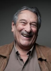 Morte Ator Global Paulo Goulart  aos 81 Anos- Informações