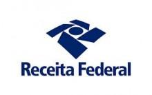 Concurso Público Receita Federal 2014- Vagas e Inscrições