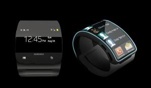 Samsung Galaxy Gear Relógio Que Tira Foto – Como Funciona e Preço