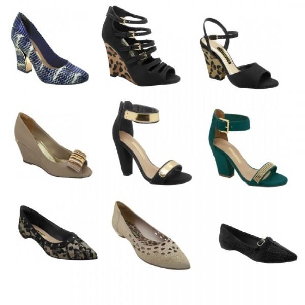 sapatos-via-marte