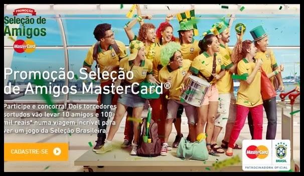 selecao-de-amigos-mastercard