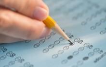 Estudar Para Concurso Público com Simulados Online – Como Fazer