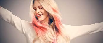 tendencia-cabelo-splashlight