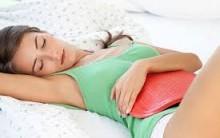 Como Combater Cólica Menstrual com Tratamentos Caseiros – Dicas