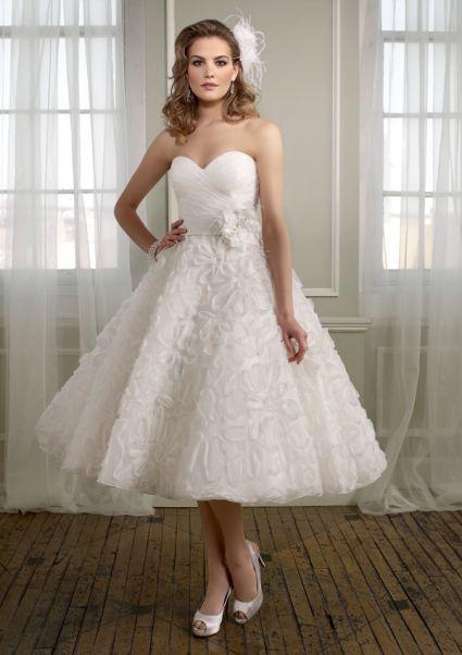 vestido-curto-vintage